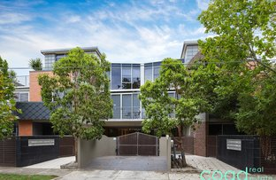 Picture of 1/3-5 Daley Street, Elwood VIC 3184