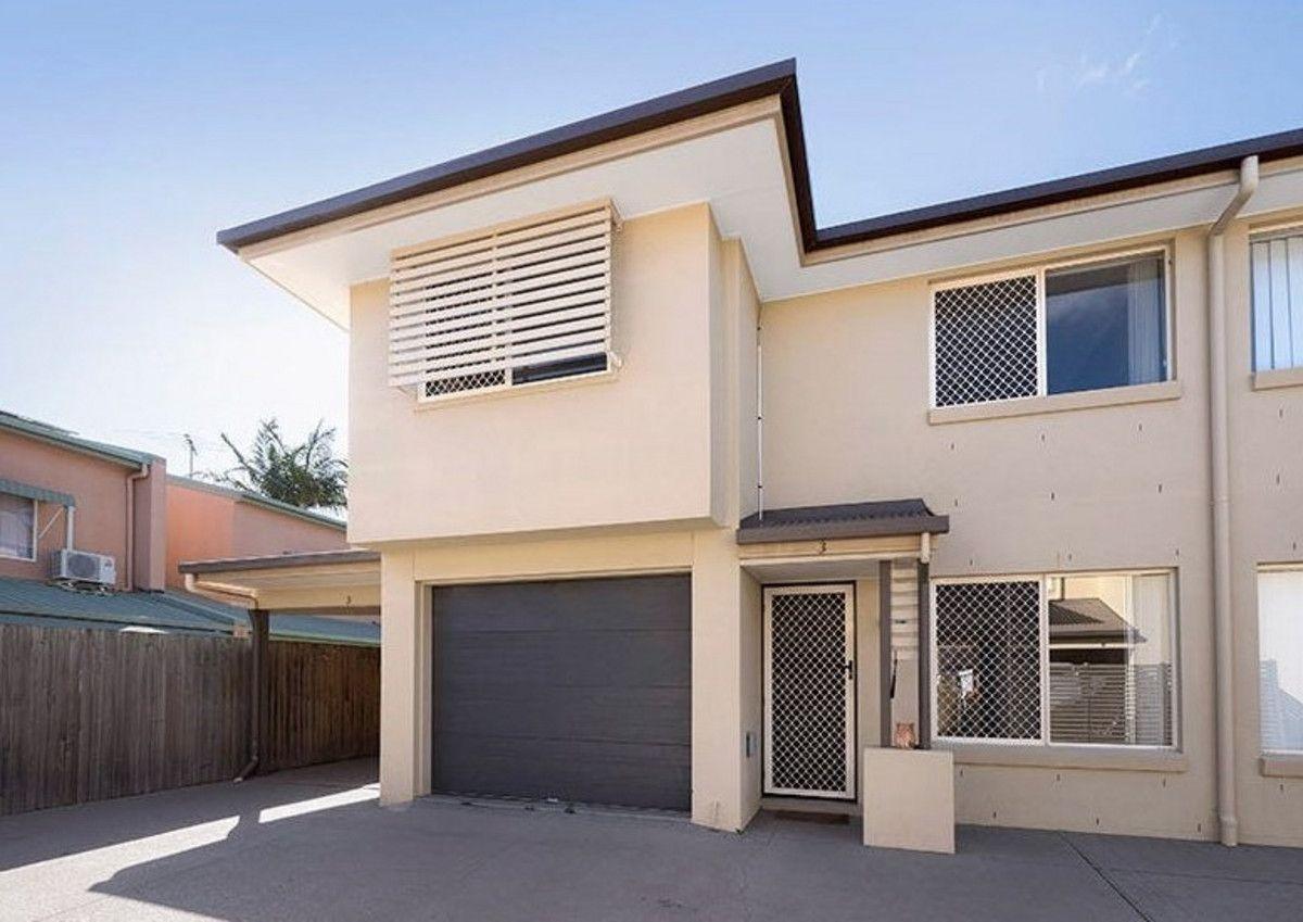 3/151 Pine Street, Wynnum QLD 4178, Image 0