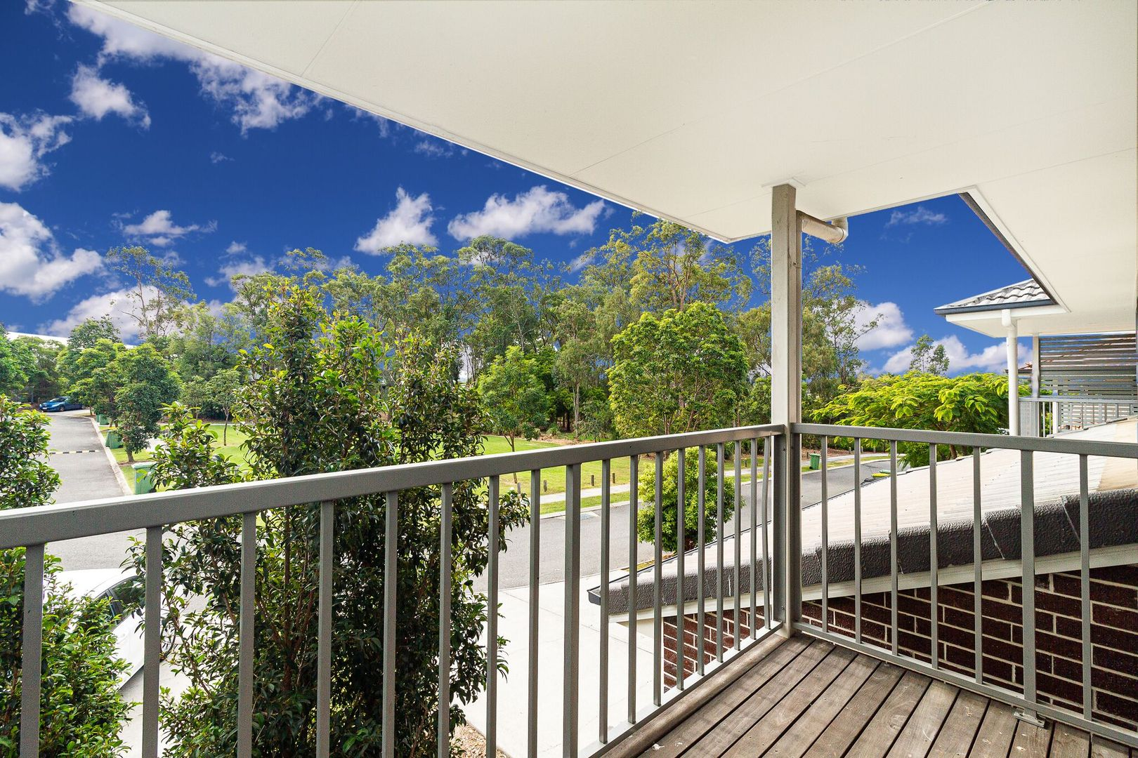 04/21 Second Ave, Marsden QLD 4132, Image 2