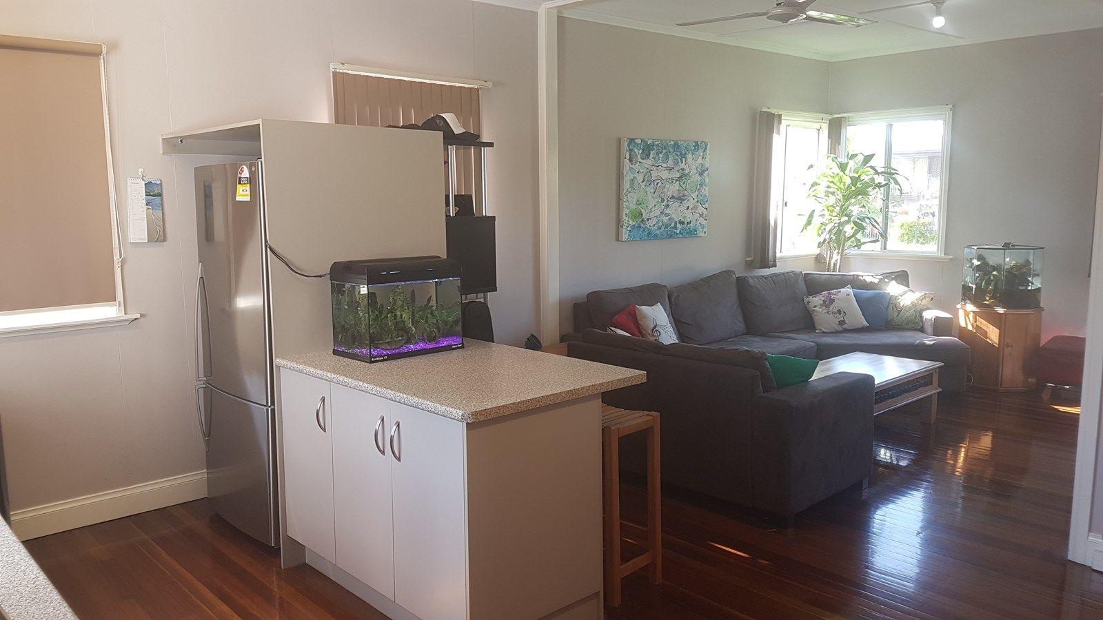58 Rocklea Street, Archerfield QLD 4108, Image 2