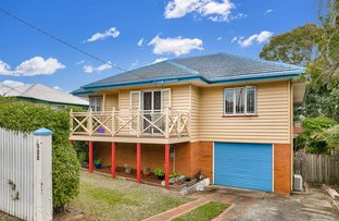 Picture of 233 Murphy Road, Geebung QLD 4034