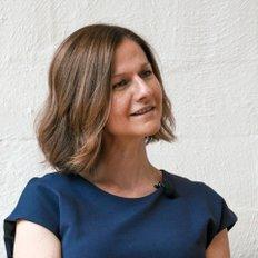 Marina Condic, Senior Sales Consultant | Licensed Estate Agent
