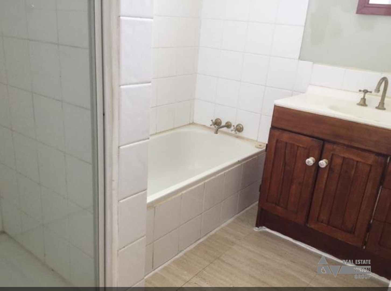 3 Oak St, Blackwater QLD 4717, Image 2