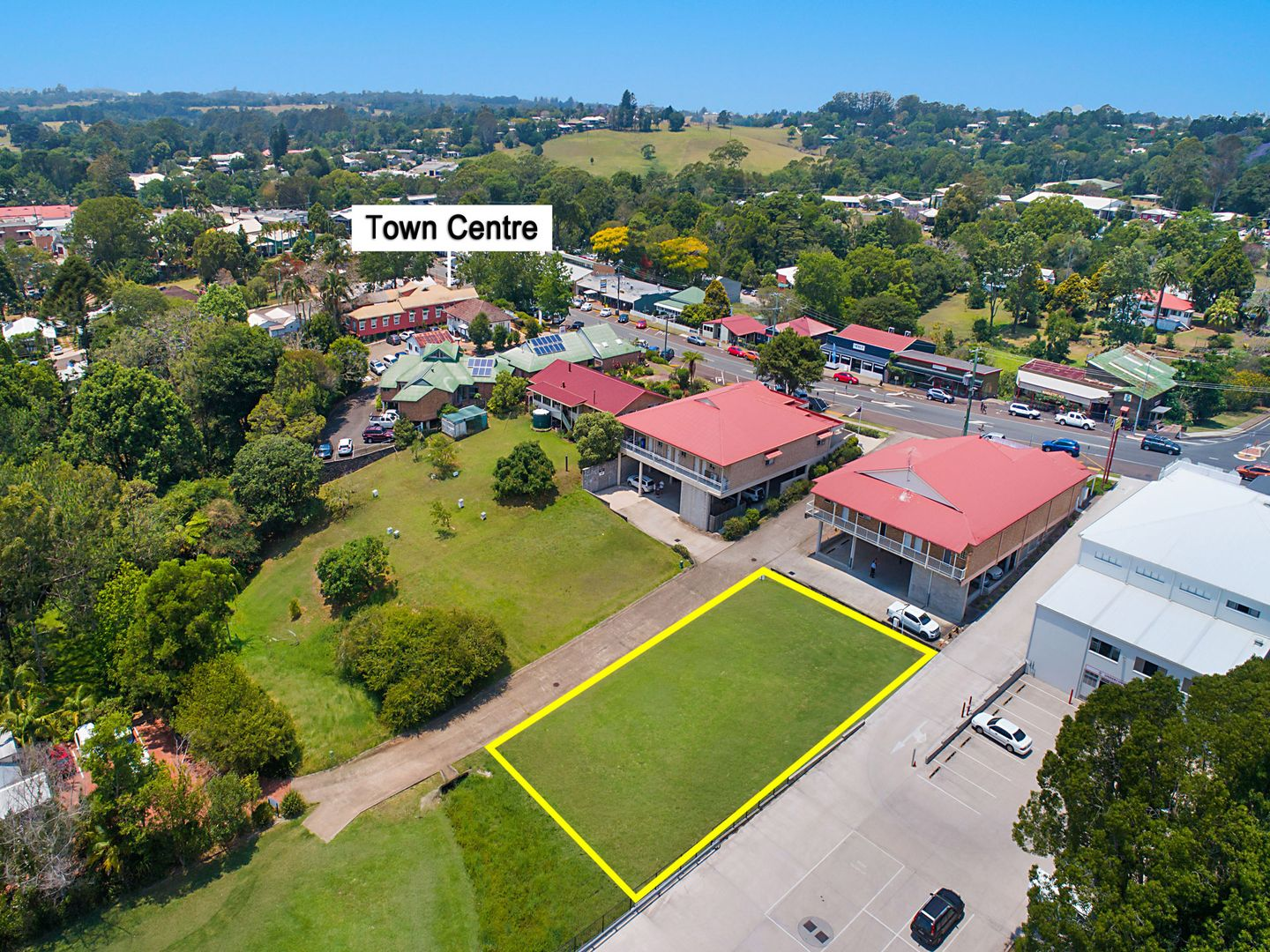 72A Maple Street, Maleny QLD 4552, Image 0