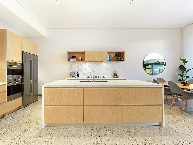 32 Waldron Street, Sandringham NSW 2219, Image 2