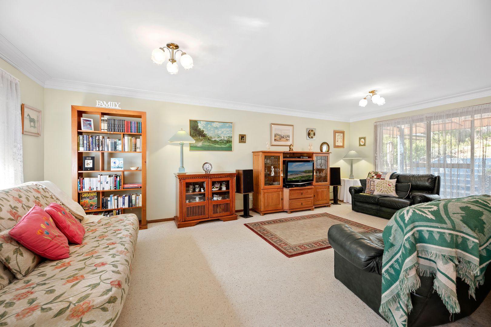 12 Otama Close, Lilli Pilli NSW 2536, Image 2