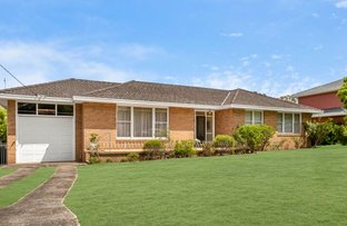 Picture of 19 Tracey Ave, Carlingford NSW 2118