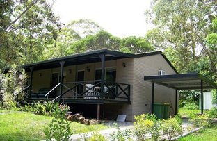 Picture of 43 Channel Street, Russell Island QLD 4184