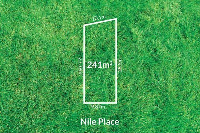 Picture of Lot 2, 7 Nile Place, BEECHBORO WA 6063
