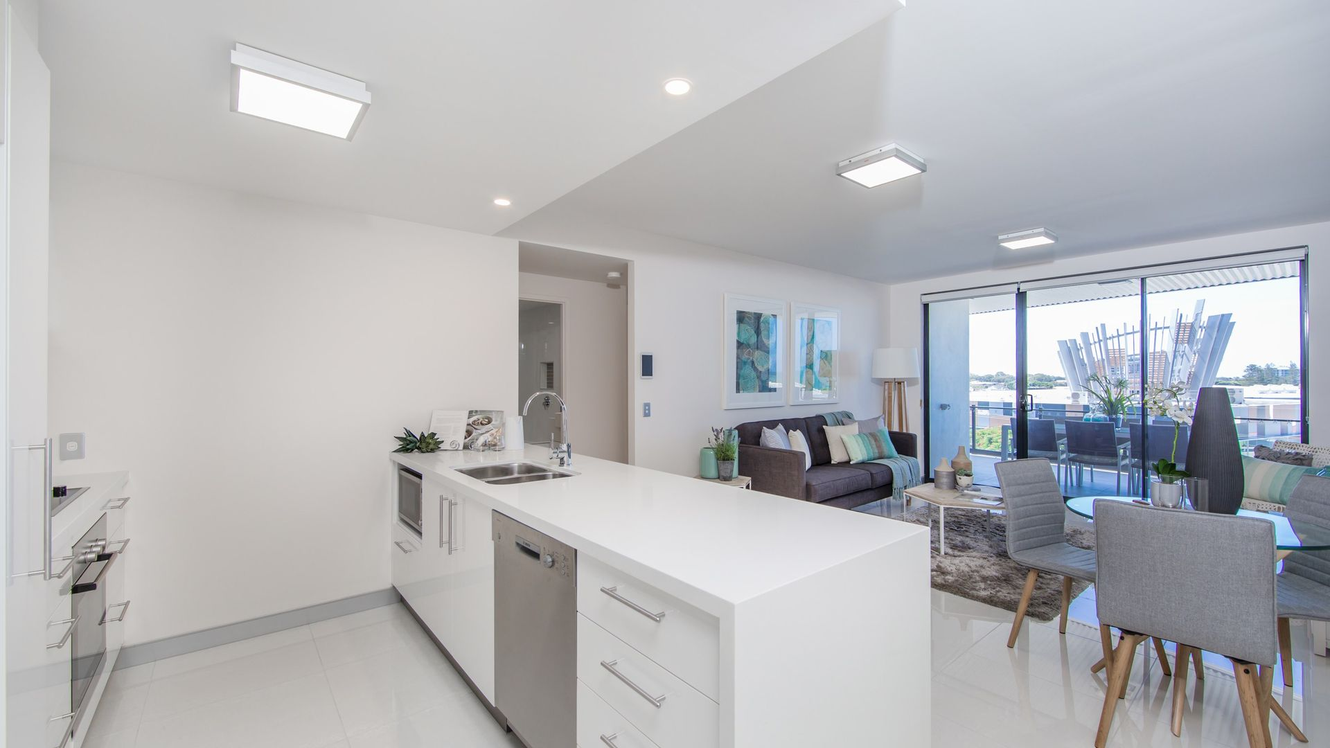7/103 Sutton Street, Redcliffe QLD 4020, Image 1
