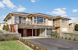 Picture of 21 Richard Place, Ulverstone TAS 7315