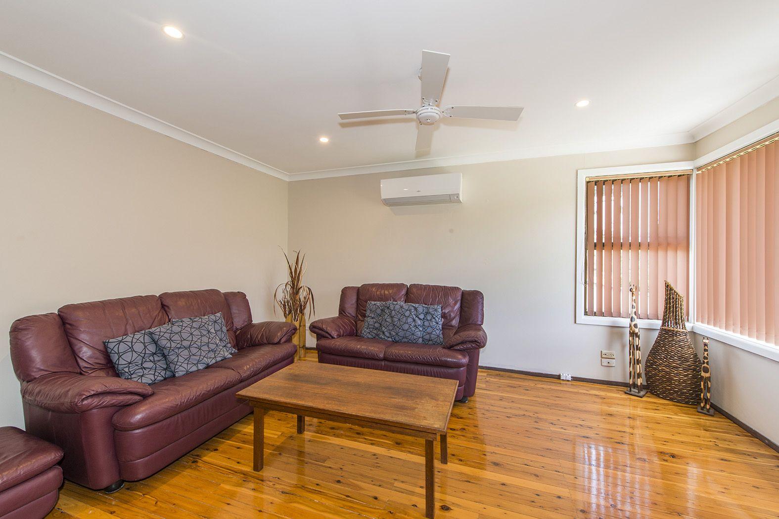 10 Gerring Street, Colyton NSW 2760, Image 1