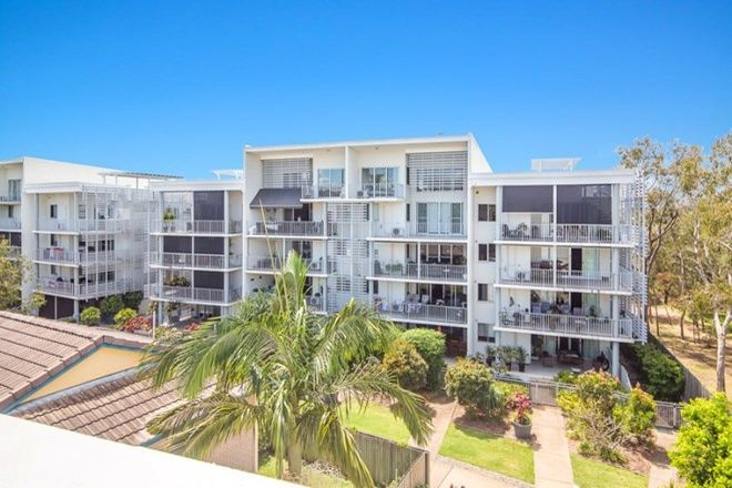 Picture of 7/52 Bestman Avenue, BONGAREE QLD 4507