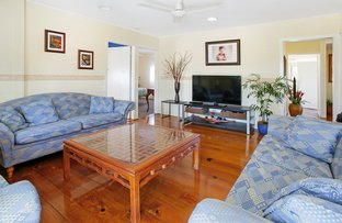 Picture of 576 Zillmere Road, Zillmere QLD 4034