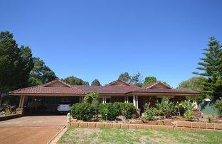 Picture of 10 Chittawarra Court, Glen Forrest WA 6071