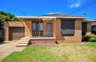 Picture of 4 Blamey Street, Turvey Park NSW 2650