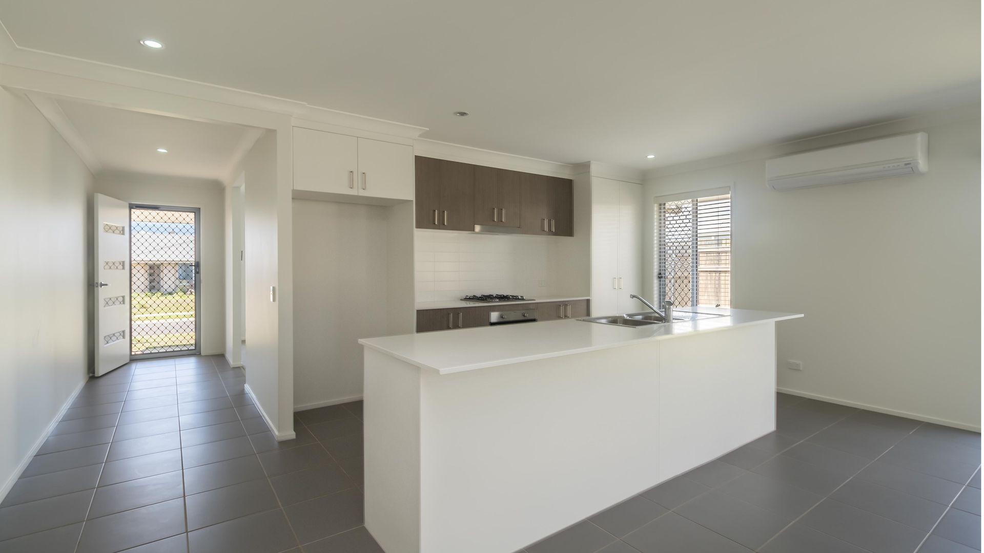 2 Bauer Street, Urraween QLD 4655, Image 2