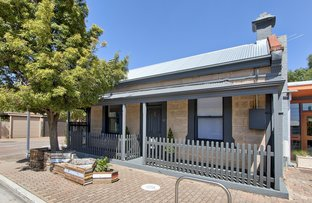 Picture of 27 Little Sturt Street, Adelaide SA 5000