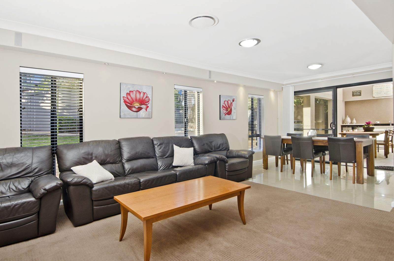 5 Elgin Place, Winston Hills NSW 2153, Image 1