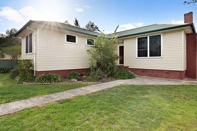 Picture of 328 Fallon Street, NORTH ALBURY NSW 2640