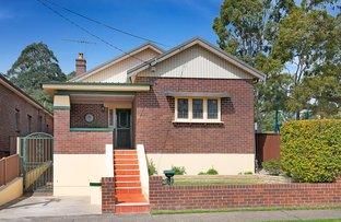 Picture of 26 Trevenar Street, Ashbury NSW 2193