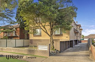 Picture of 5/32 Oswald Street, Campsie NSW 2194