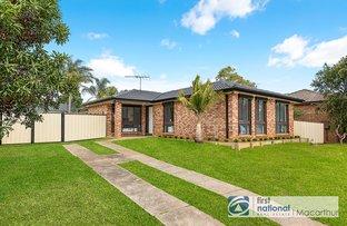lot 1033 Copperfield Drive, Rosemeadow NSW 2560