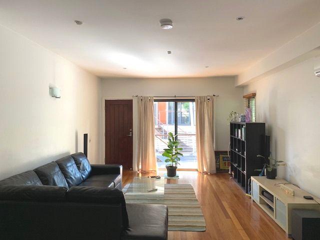 4/111 Leworthy Street, Bardon QLD 4065, Image 1