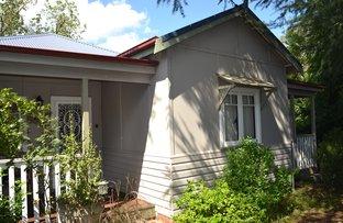 Picture of 14 Pitt Street, Tahmoor NSW 2573
