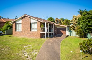 Picture of 4 Telopea Crescent, Tura Beach NSW 2548