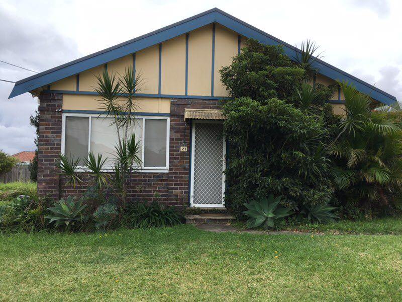 21 Barnsbury Grove, Bexley North NSW 2207, Image 0