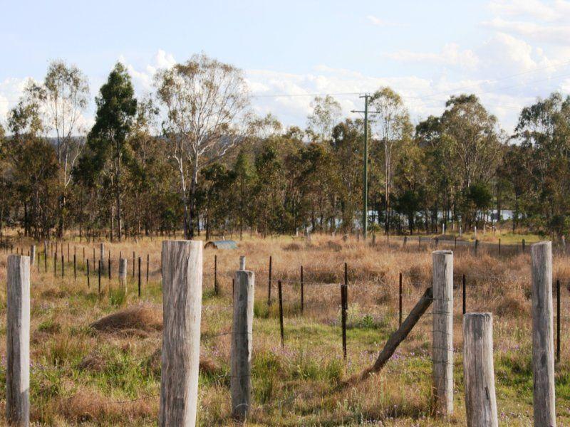 Tarong QLD 4615, Image 0