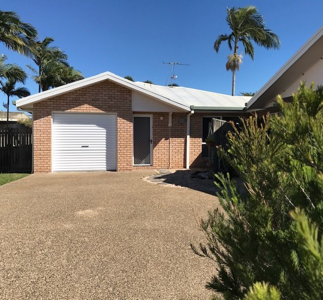 3/39 Paget Street, West Mackay QLD 4740, Image 1