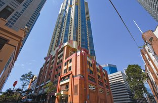 Picture of 1301/96-100 Gloucester Street, Sydney NSW 2000