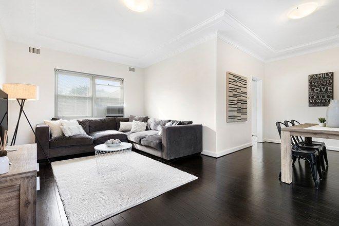 Picture of 15 Fairway  Avenue, KOGARAH NSW 2217