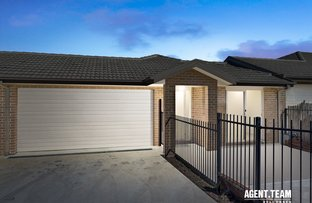 Picture of 4/12 Maris King Street, Casey ACT 2913