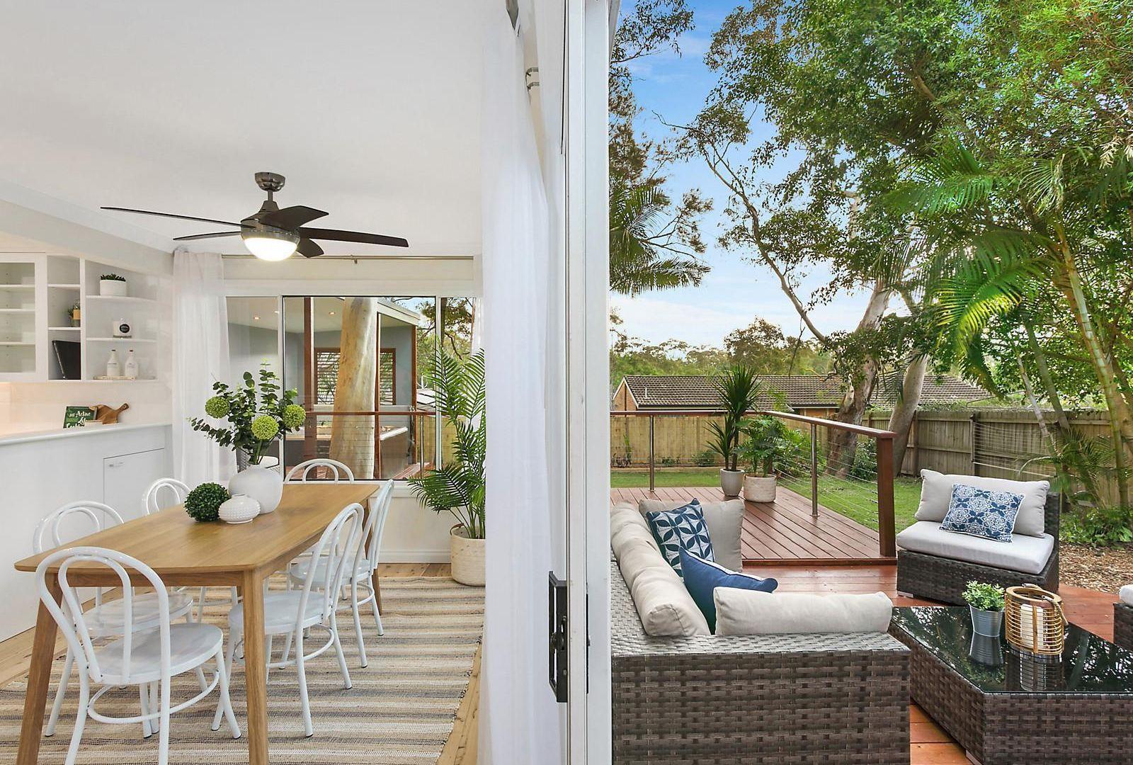 85 Lakin Street, Bateau Bay NSW 2261, Image 2