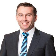 Craig Edwards, Sales representative