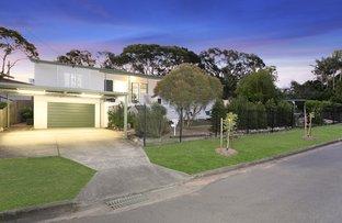 Picture of 18 Priscilla Street, Zillmere QLD 4034