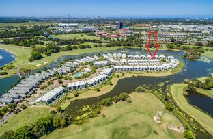 Picture of 46 Peninsula Drive, Robina QLD 4226