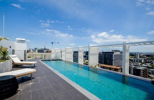 608/977 Ann Street, Fortitude Valley QLD 4006