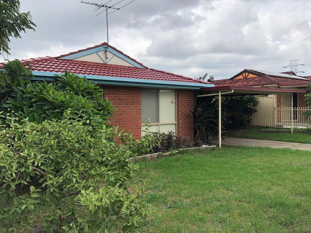 9 Hazeldean Avenue, Hebersham NSW 2770, Image 0
