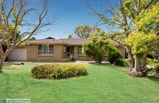 Picture of 38 Valley Fair Drive, Narre Warren VIC 3805