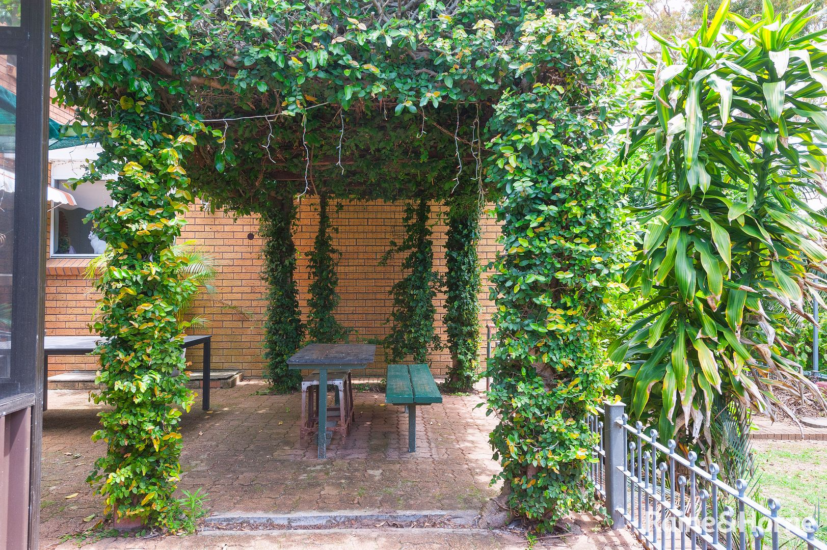 45 Parkes Street, Nelson Bay NSW 2315, Image 1