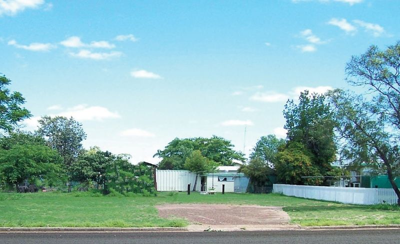 Miles QLD 4415, Image 0