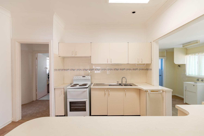 9 Calderwood Rd, Rylstone NSW 2849, Image 1