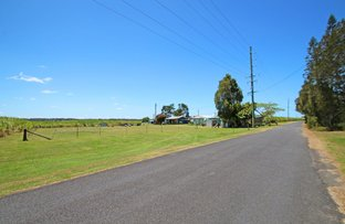 Picture of 293 Goodwood Island Road, Goodwood Island NSW 2469