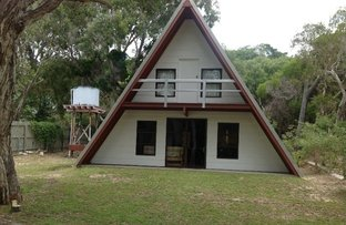 Picture of Lot 9 Anderson Street, Eurong QLD 4581