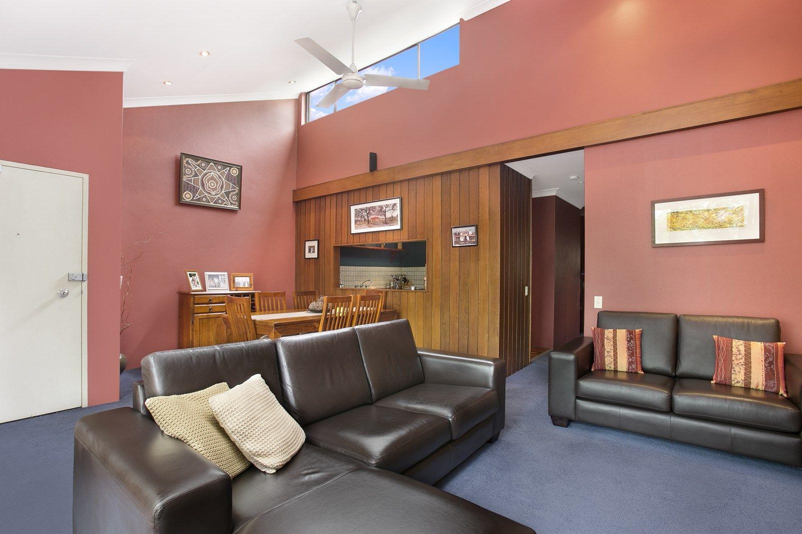 12/263 Victoria Road, Drummoyne NSW 2047, Image 1
