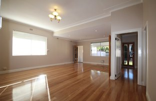 Picture of 3 Hunter Street, Strathfield NSW 2135